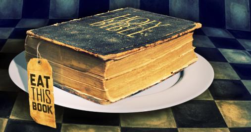 digesting_bible