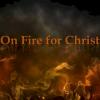onfire